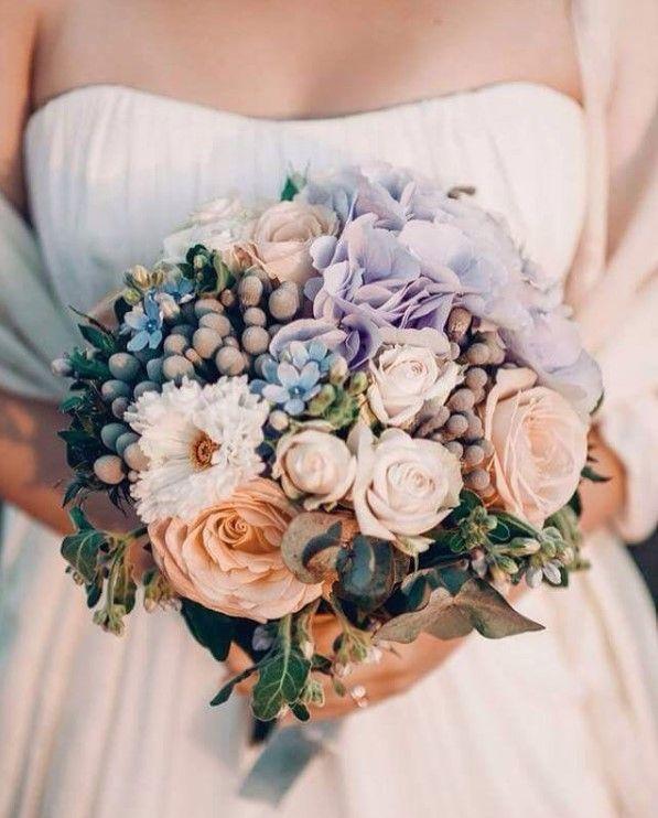 bridal bouquet Auckland
